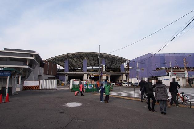 20150207_koshien-08.jpg