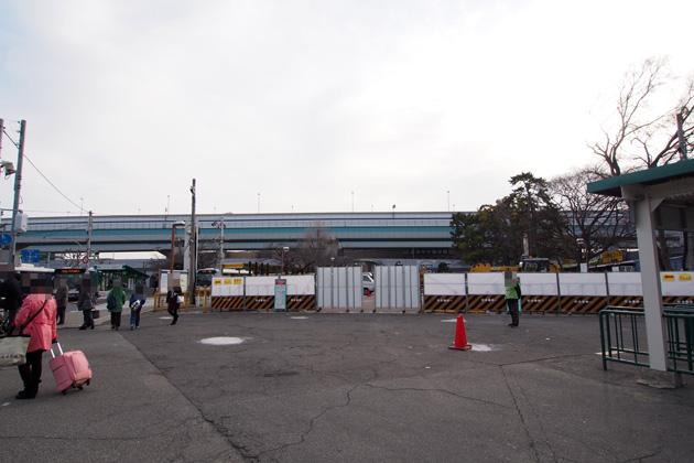 20150207_koshien-09.jpg