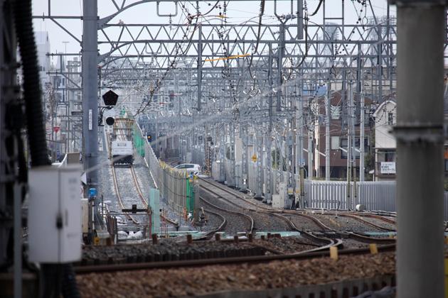 20150207_mukogawa-02.jpg