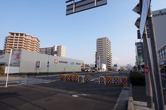 20150208_higashi_kishiwada-06.jpg