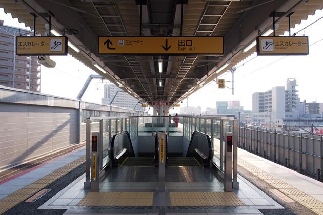20150208_higashi_kishiwada-10.jpg