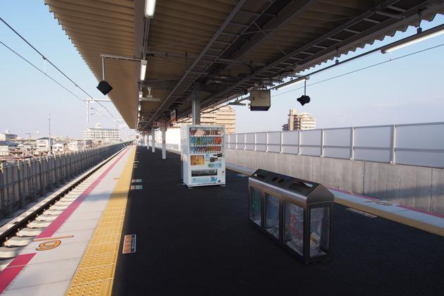 20150208_higashi_kishiwada-13.jpg