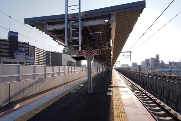 20150208_higashi_kishiwada-14.jpg