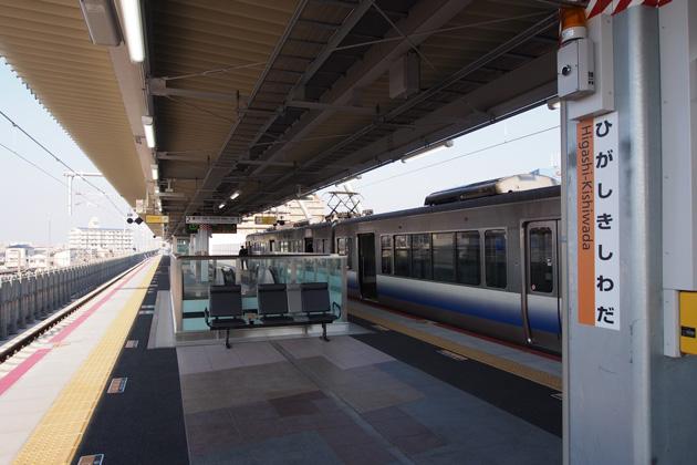20150208_higashi_kishiwada-16.jpg