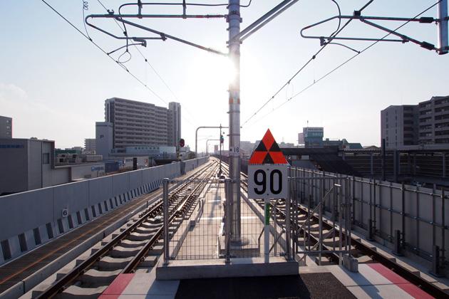 20150208_higashi_kishiwada-20.jpg