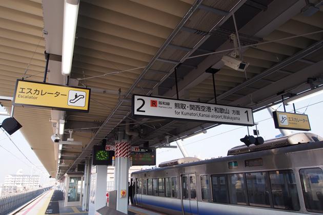 20150208_higashi_kishiwada-24.jpg