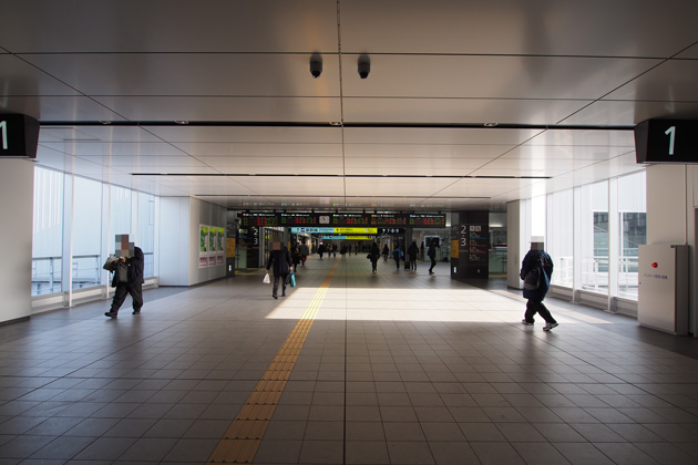 20150215_hiroshima-09.jpg