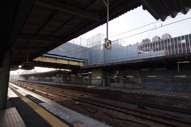 20150215_hiroshima-17.jpg