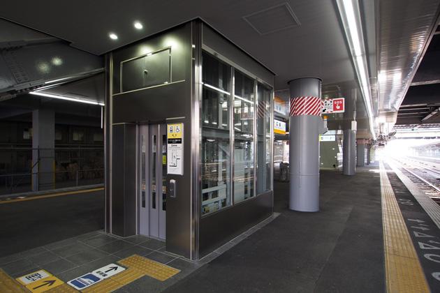 20150215_hiroshima-19.jpg