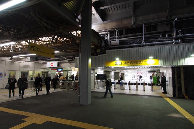 20150215_hiroshima-30.jpg