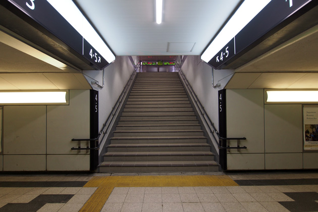 20150215_hiroshima-32.jpg