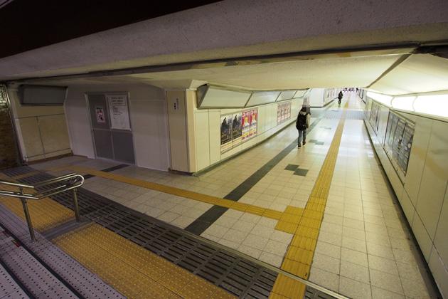 20150215_hiroshima-35.jpg