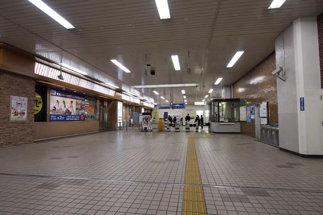 20150215_hiroshima-36.jpg