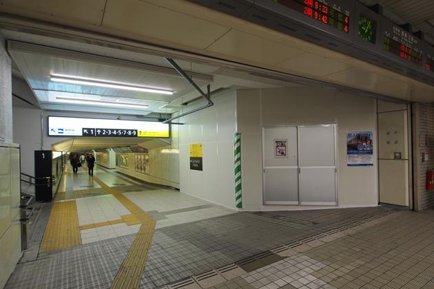 20150215_hiroshima-37.jpg