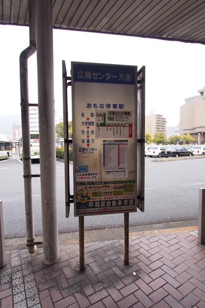 20150215_kure-02.jpg