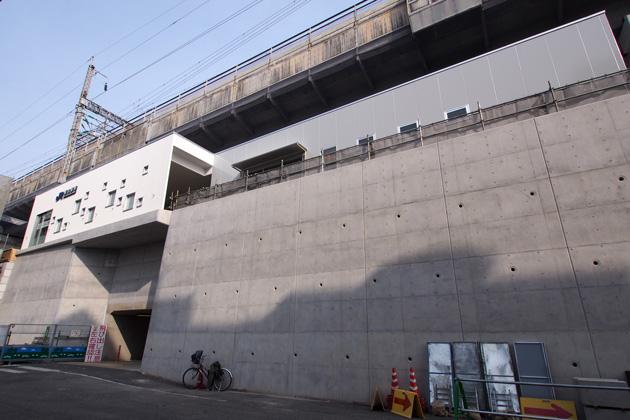 20150215_shin_hakushima-04.jpg