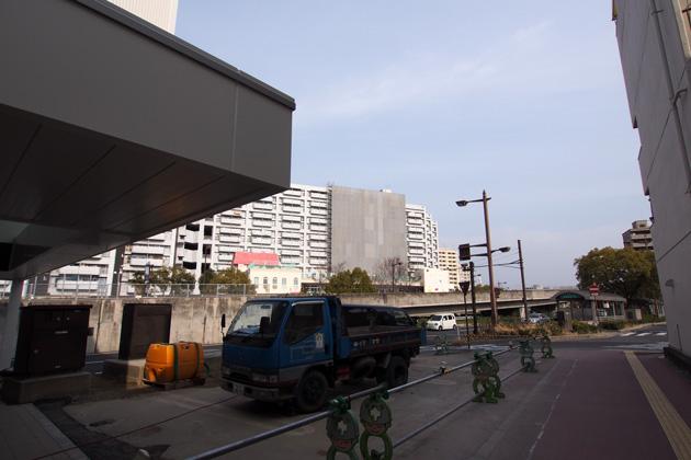 20150215_shin_hakushima-06.jpg