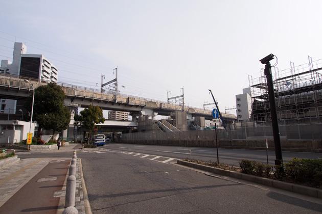 20150215_shin_hakushima-09.jpg