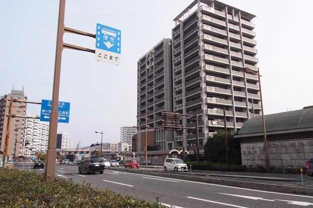 20150215_shin_hakushima-10.jpg