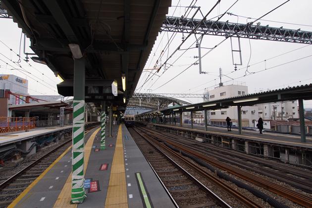 20150221_koshien-01.jpg