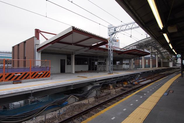 20150221_koshien-04.jpg