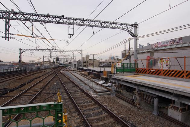 20150221_koshien-06.jpg