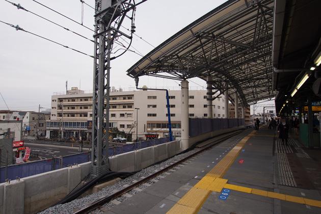 20150221_koshien-10.jpg