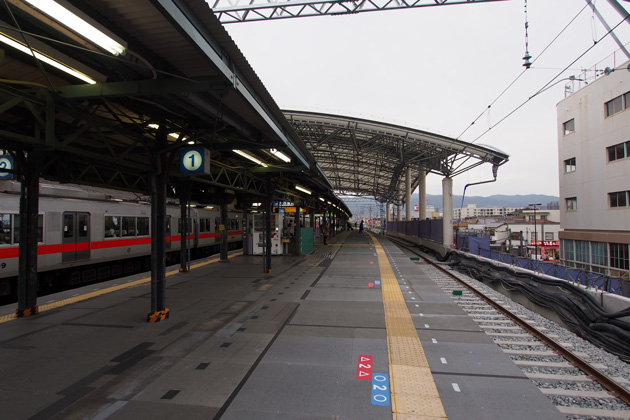 20150221_koshien-11.jpg