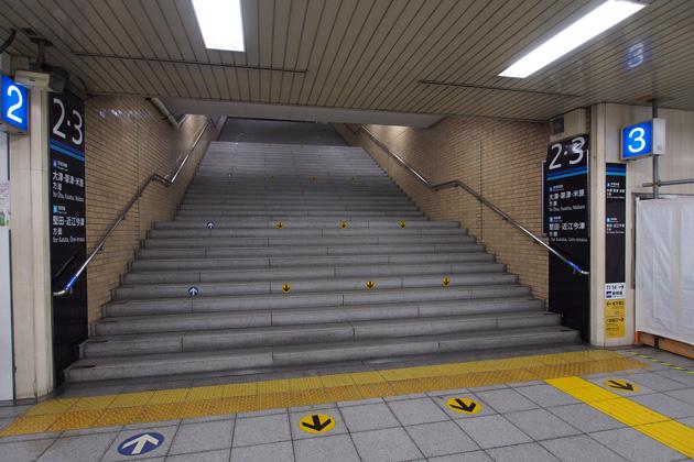 20150222_kyoto-05.jpg
