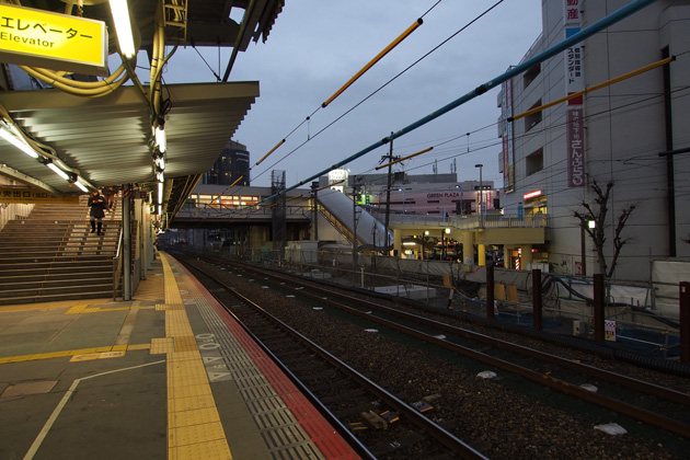 20150222_takatsuki-04.jpg