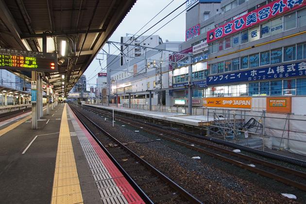 20150222_takatsuki-05.jpg