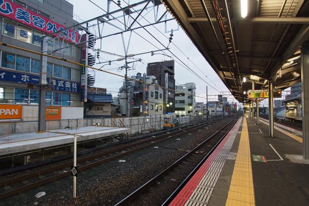 20150222_takatsuki-06.jpg