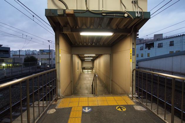 20150222_takatsuki-08.jpg