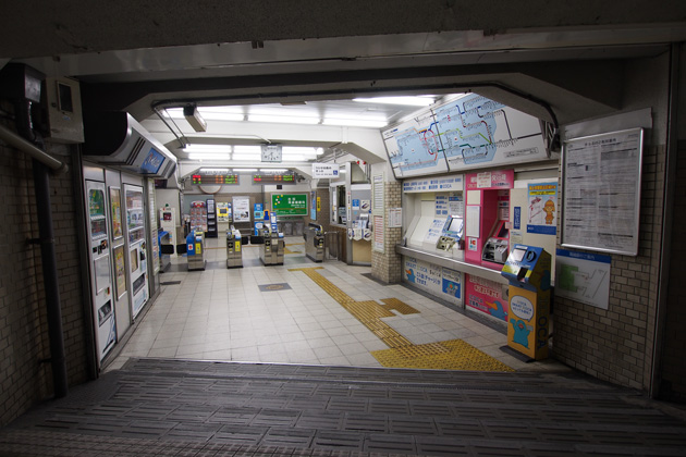 20150222_takatsuki-10.jpg