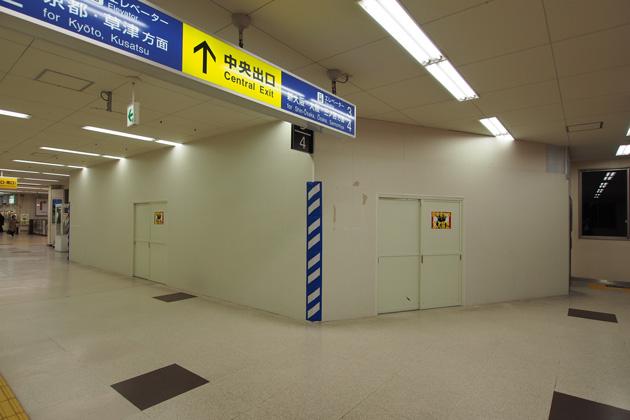20150222_takatsuki-14.jpg