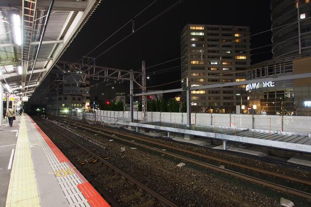 20150222_takatsuki-20.jpg
