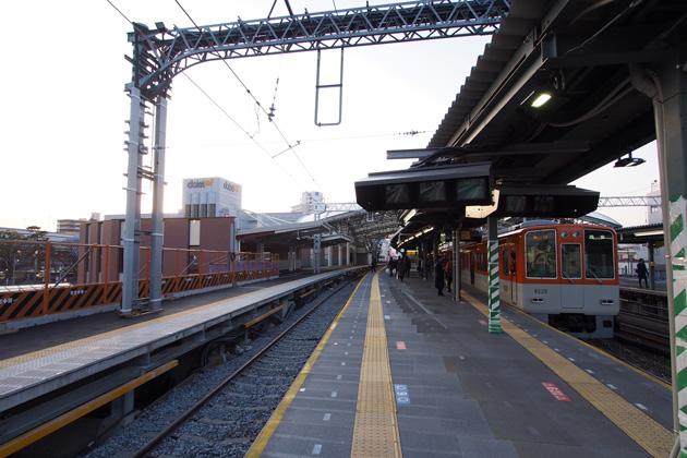 20150314_koshien-01.jpg