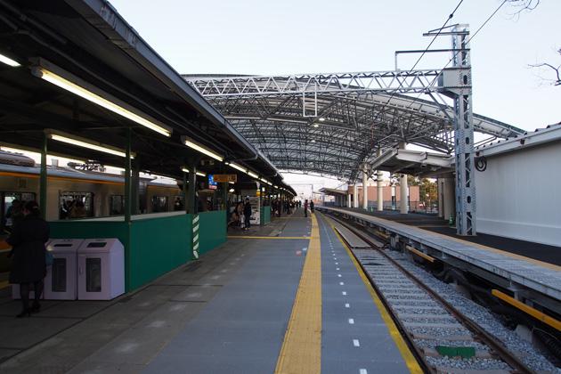 20150314_koshien-03.jpg