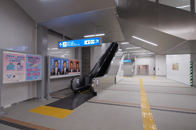 20150314_naruo-16.jpg