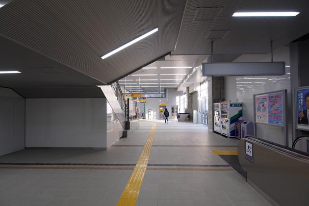 20150314_naruo-17.jpg