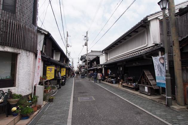 20150315_nagahama-02.jpg