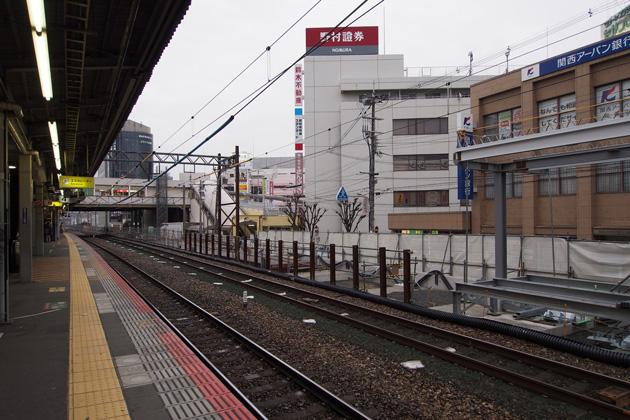 20150315_takatsuki-01.jpg