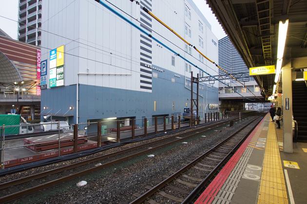 20150315_takatsuki-03.jpg