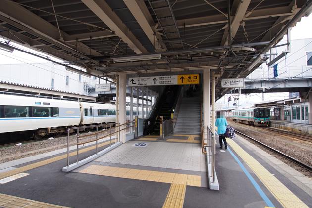 20150315_tsuruga-01.jpg