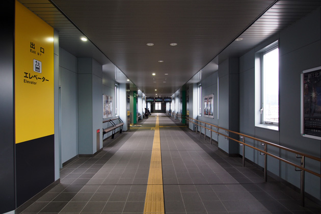 20150315_tsuruga-02.jpg