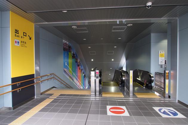 20150315_tsuruga-08.jpg