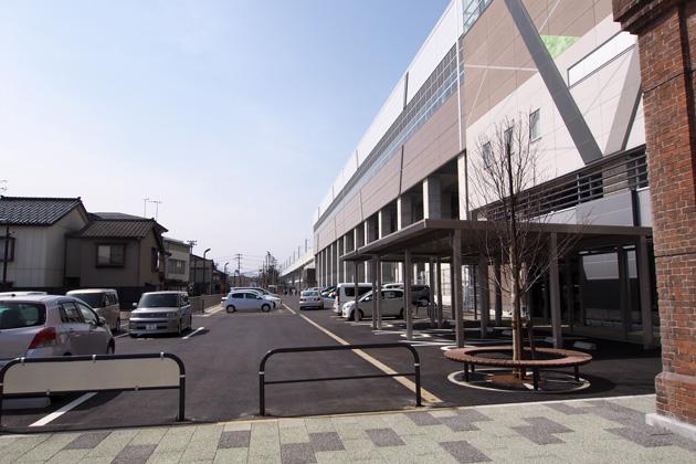 20150321_itoigawa-07.jpg