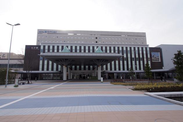 20150321_kanazawa-02.jpg