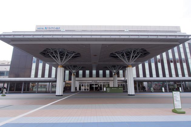 20150321_kanazawa-03.jpg
