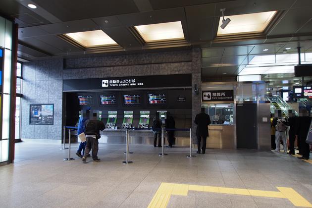 20150321_kanazawa-10.jpg